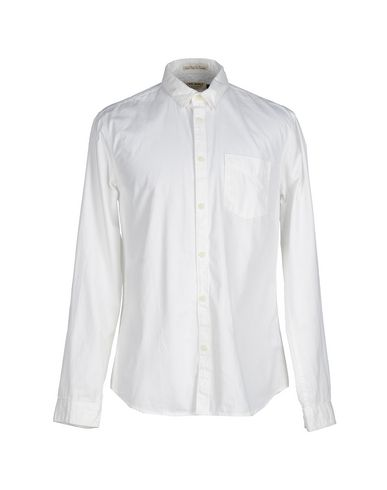 Foto ORIGINALS BY JACK & JONES Camicia uomo Camicie