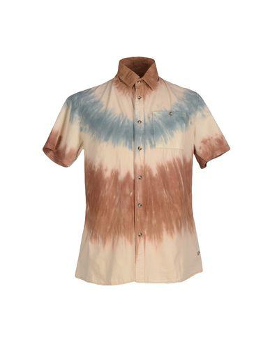 Pубашка ALTAMONT 38499650AE