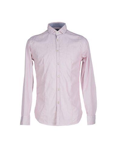 Pубашка LR LIBERTY ROSE 38500021MV