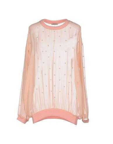 Блузка EMMA COOK 38500044RD