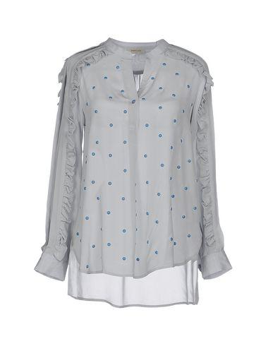 Блузка EMMA COOK 38500045RI