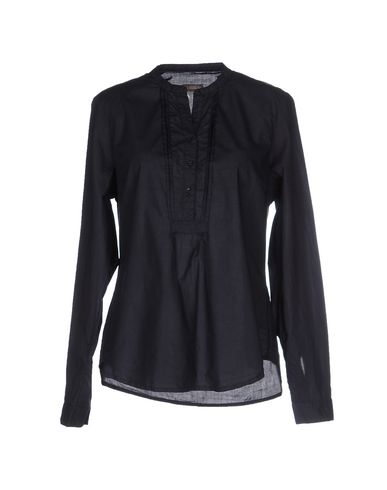 Блузка NAPAPIJRI 38500351KK
