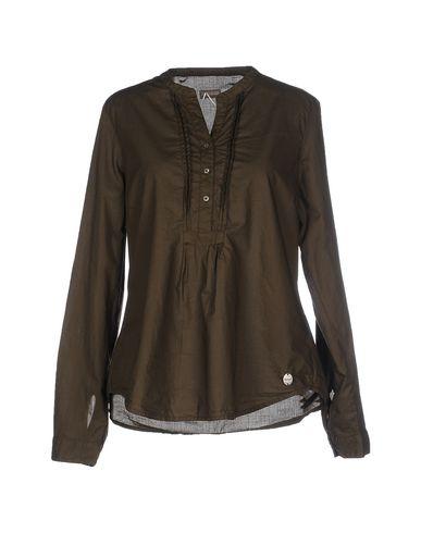 Блузка NAPAPIJRI 38500351TC