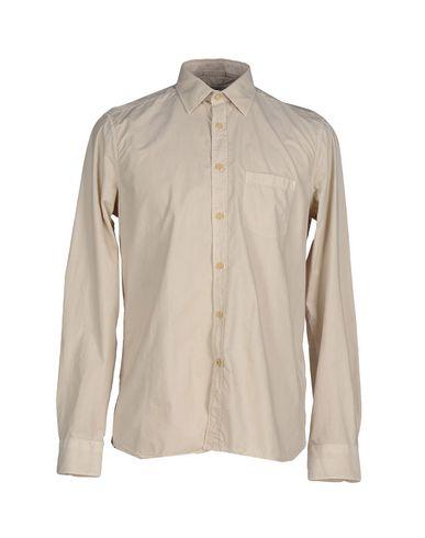 Pубашка SEVENTY BY SERGIO TEGON 38500780LF