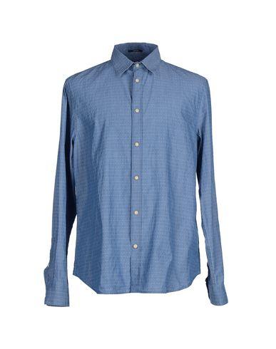 Pубашка WOOLRICH 38501025FL