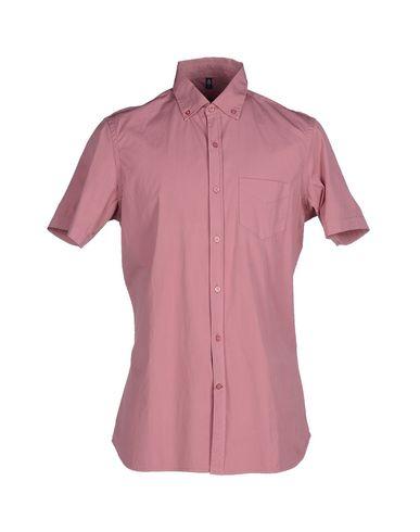 Pубашка DONDUP 38501558KU