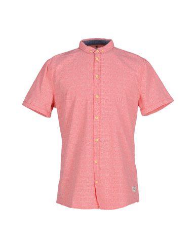 Pубашка BLEND 38502232AS