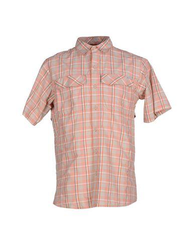 Pубашка COLUMBIA 38502461HP