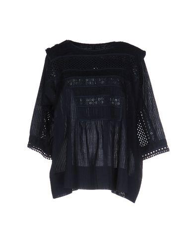 Блузка HIGH 38502869VA
