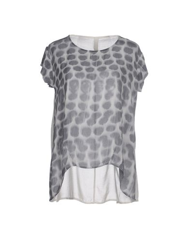 Foto NOWADAY Blusa donna Bluse
