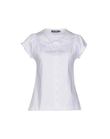 Foto DOLCE & GABBANA Camicia donna Camicie