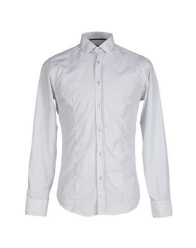 Pубашка LIBERTY ROSE 38504063VT
