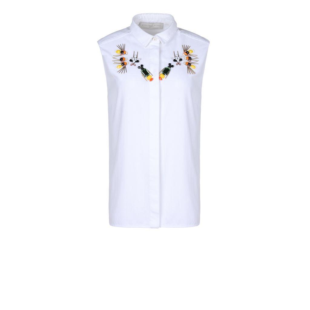 Camicia Laure
