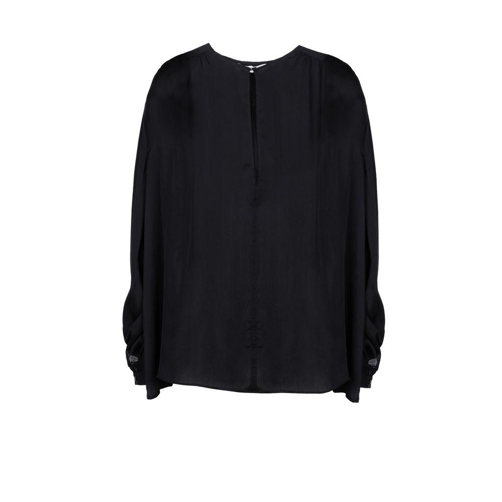 Black Otto Shirt