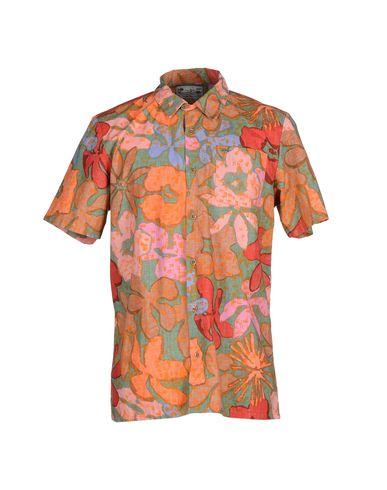 Pубашка VANS 38506514LD