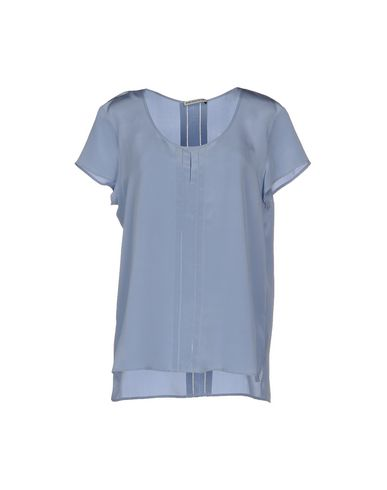Блузка DRYKORN 38506621GG