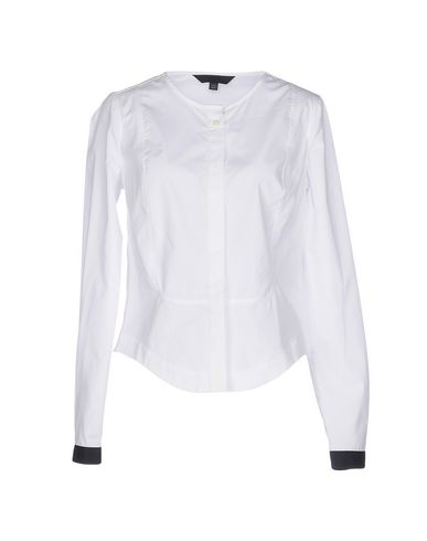 Foto KARL BY KARL LAGERFELD Camicia donna Camicie