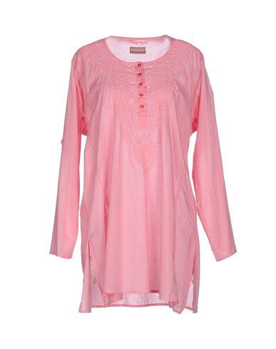 Блузка NAPAPIJRI 38506946PH