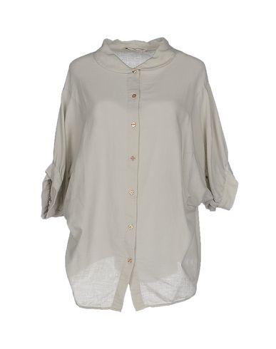 Foto NOVEMB3R Camicia donna Camicie