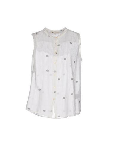 LOCAL APPAREL SHIRTS Shirts WOMEN on YOOX.COM