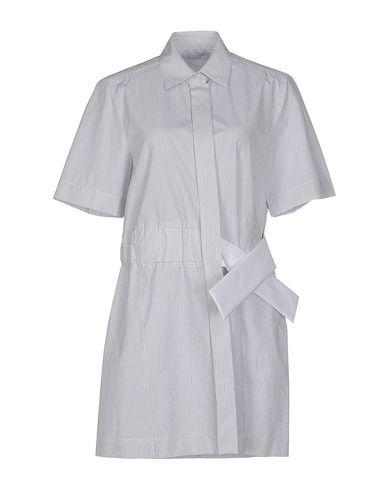 Короткое платье PACO RABANNE 38511342BE