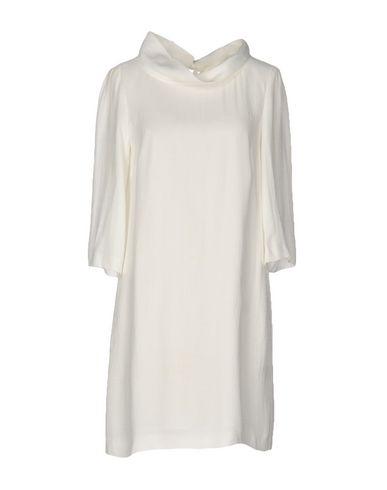 Короткое платье PENNYBLACK 38511391WV