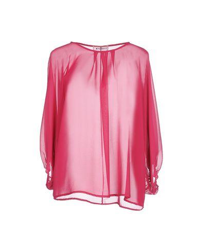 Блузка POIS 38512171TQ