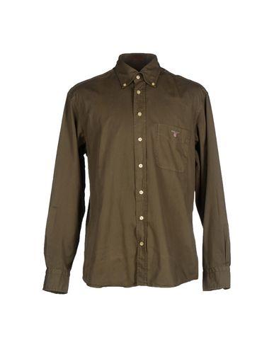 Pубашка GANT 38512548DN