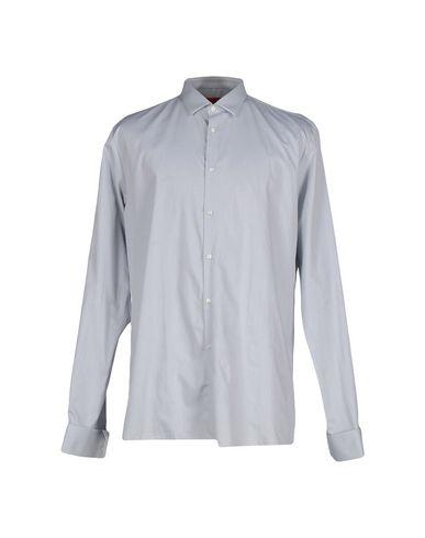 Pубашка HUGO 38512552UP