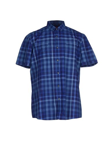Pубашка HUGO 38512571GI