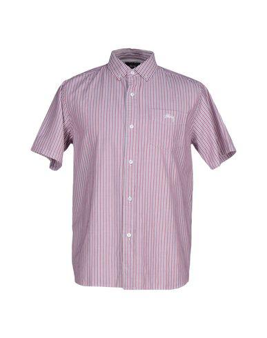 Pубашка STUSSY 38512653DT