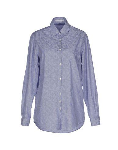 Foto AGLINI Camicia donna Camicie