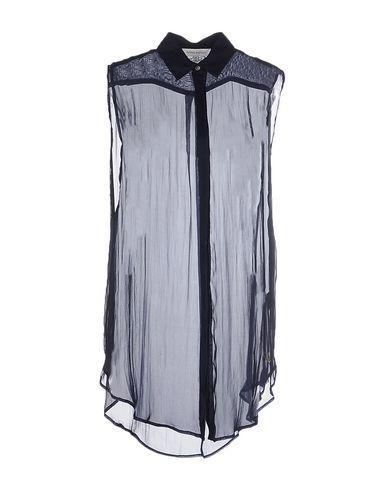 Pубашка PIERRE BALMAIN 38513005HH