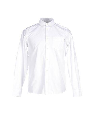 Pубашка CARHARTT 38513025EK