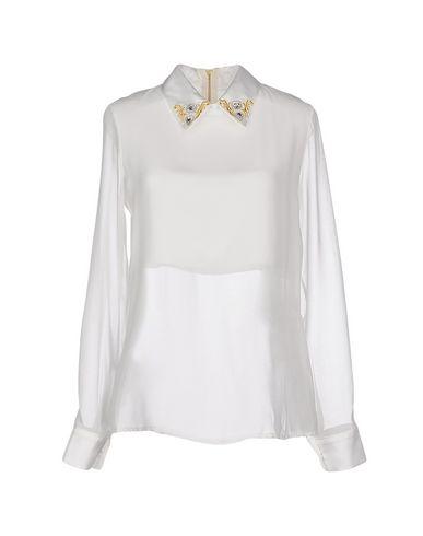 Блузка RELISH 38513564NA