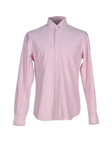 Pубашка ASPESI 38513574SP