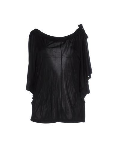 Foto .TESSA T-shirt donna T-shirts