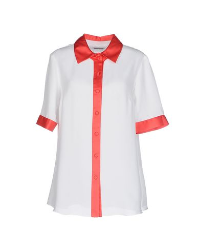 Foto HOPE COLLECTION Camicia donna Camicie