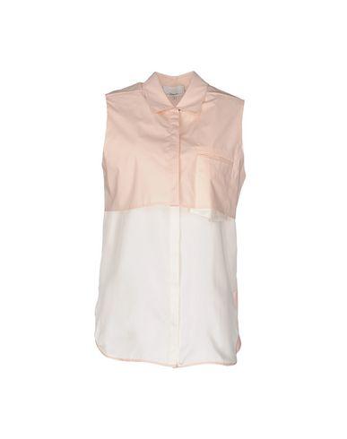 Foto 3.1 PHILLIP LIM Camicia donna Camicie