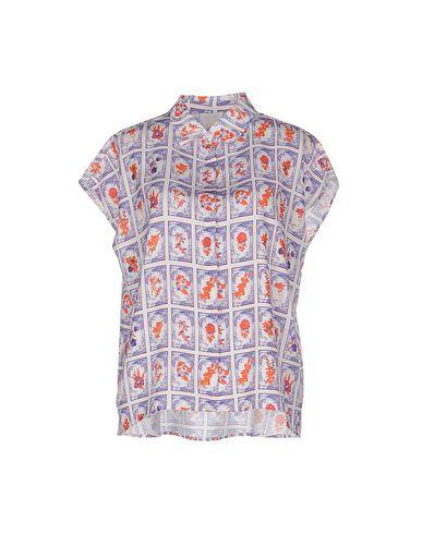 Foto KELLYLOVE Camicia donna Camicie
