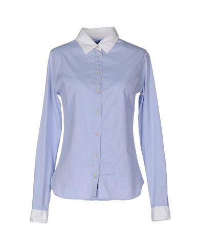 Pубашка WOOLRICH 38521592TW