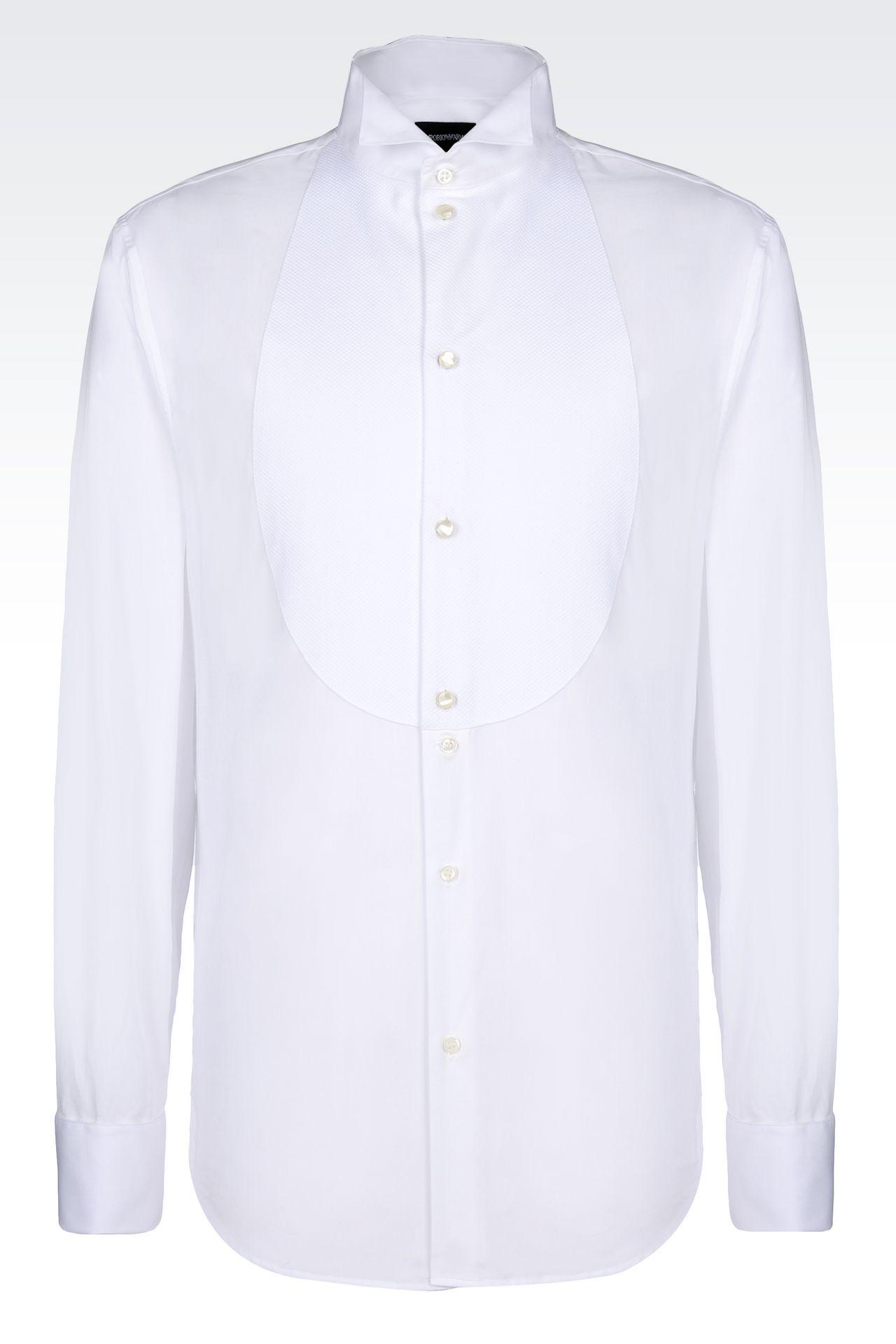 9e6c89a01da armani shirts price list sale   OFF44% Discounts