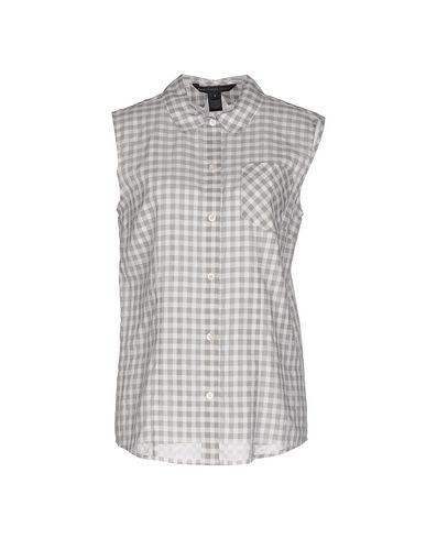 Foto MARC BY MARC JACOBS Camicia donna Camicie