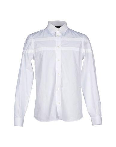 Pубашка DIESEL BLACK GOLD 38525335VQ
