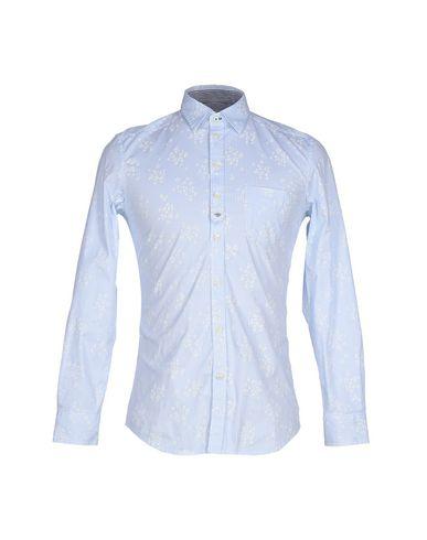 Pубашка DIESEL 38525442TQ