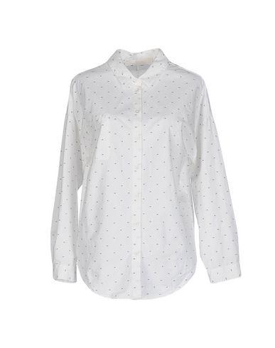 Foto TELA Camicia donna Camicie