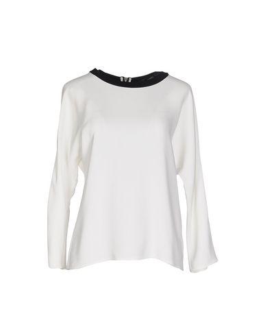 Блузка RALPH LAUREN BLACK LABEL 38526838SA