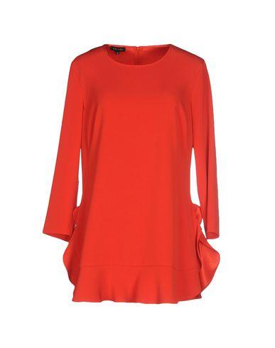Блузка ESCADA 38527518TD