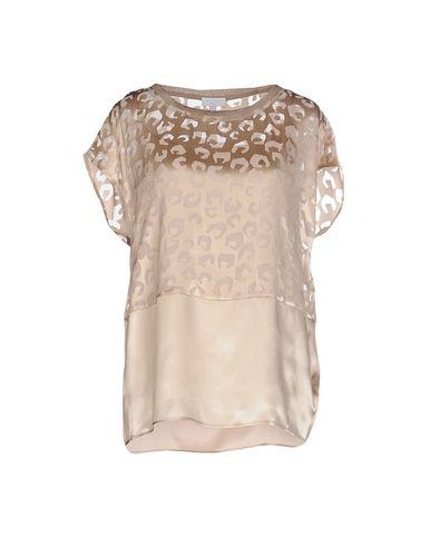 Блузка ESCADA SPORT 38527553SG