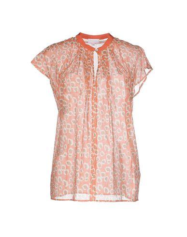 Блузка ESCADA SPORT 38527566HT